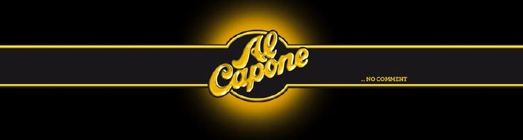 Al Capone Show Me The Money Sweepstakes