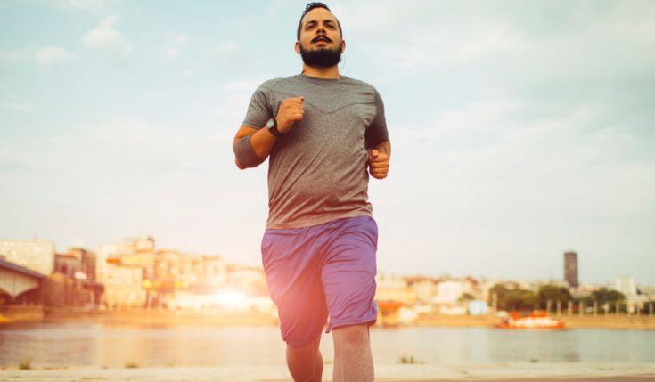Dieta para perder 10 kilos en seis meses