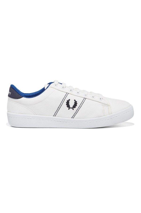 B2 Tennis Shoe