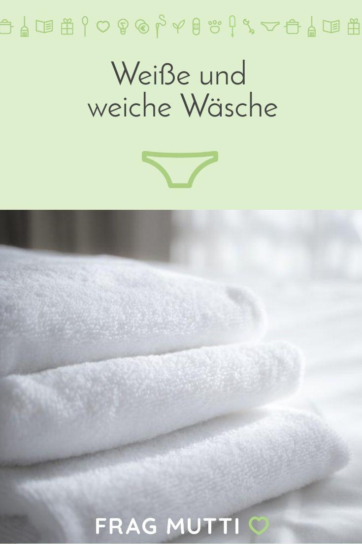 Welche Wasche Bei Wieviel Grad Waschen Wird Unterwasche Bei 30