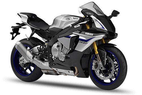 Daftar Harga Motor Yamaha Terbaru dan Terlengkap Di Indonesia disertai Harga Baru dan Bekas Motor Yamaha Tipe Sport, Matic, Moped, Naked Bike dan CBU