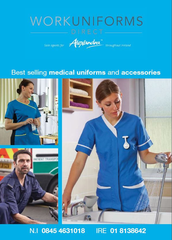 36 best Healthcare Brochure images on Pinterest Healthcare - healthcare brochure