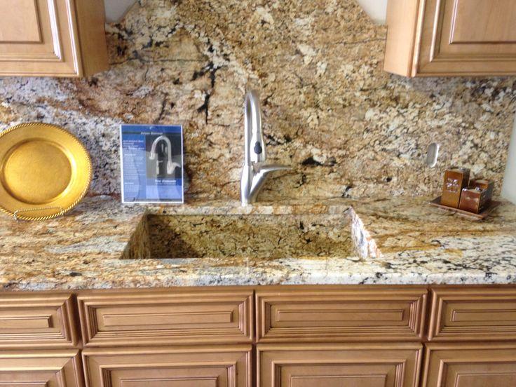 ... backsplash on Pinterest Grey tiles, Kitchen backsplash and