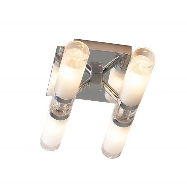 Bathroom Ceiling Light Zone 1 174 best bathroom lighting. images on pinterest | bathroom