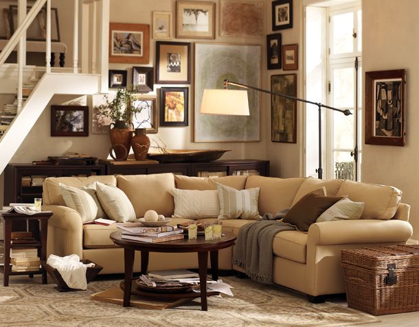 44 Best Images About Mocha Sofa Livingroom Ideas On Pinterest Furniture Dark Brown Sofas And