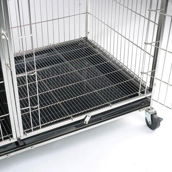 1000+ Ideas About Dog Kennel Flooring On Pinterest