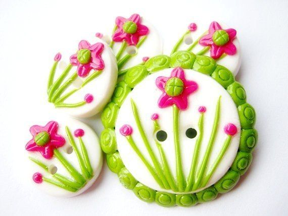 Оригінальні ґудзики SKRYNYA.UA — Handmade ярмарок України