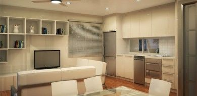 shipping container modular homes