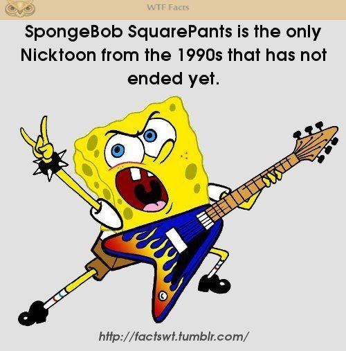 243 best images about spongebob on pinterest spongebob
