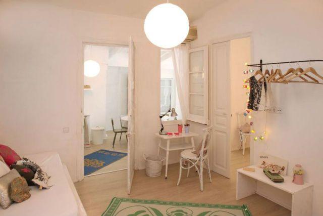 Las Mejores Ideas Para Decorar Una Casa Vieja Para Decorar Unas Como Decorar Mi Casa Dormitorios