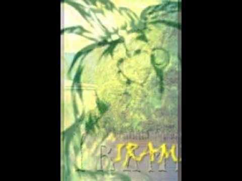 Irami - novel for young adults