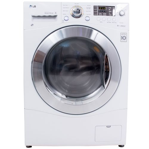 17 best images about apartments on pinterest washers
