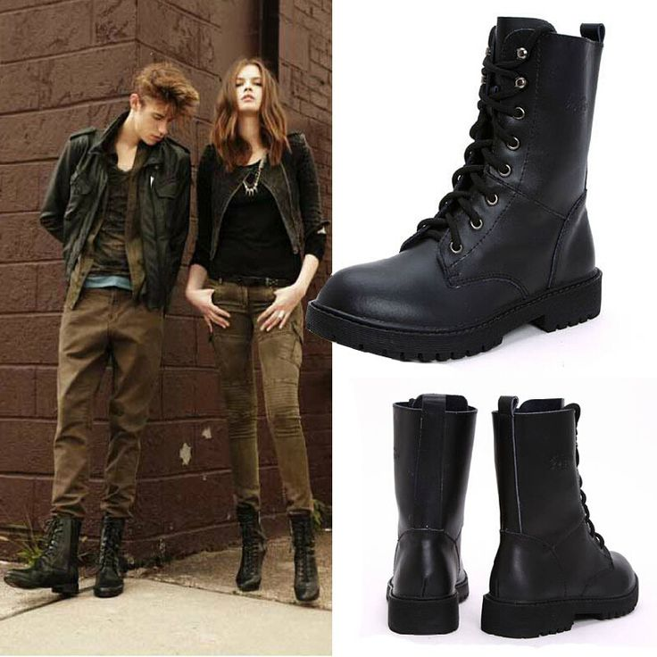 the 25 best mens combat style boots ideas on pinterest