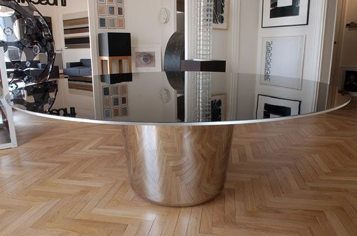 29 best images about martin szekely on pinterest for Table 00 martin szekely