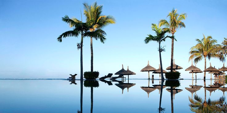Heritage Resorts Mauritius | Luxury Hotels and Villas in Mauritius | OFFICIAL SITE