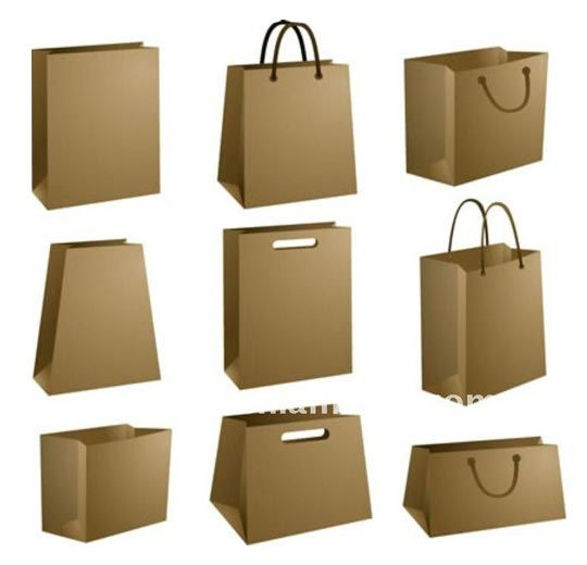 These #Paper_Bags are very important in reducing the use of plastic bag. These bags are ec- friendly in nature. http://www.jmdenterprisesindia.in/paper-bags.htm