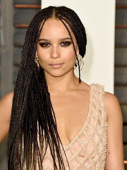 The hottest celebrity braids at Coachella - uk.style.yahoo.com