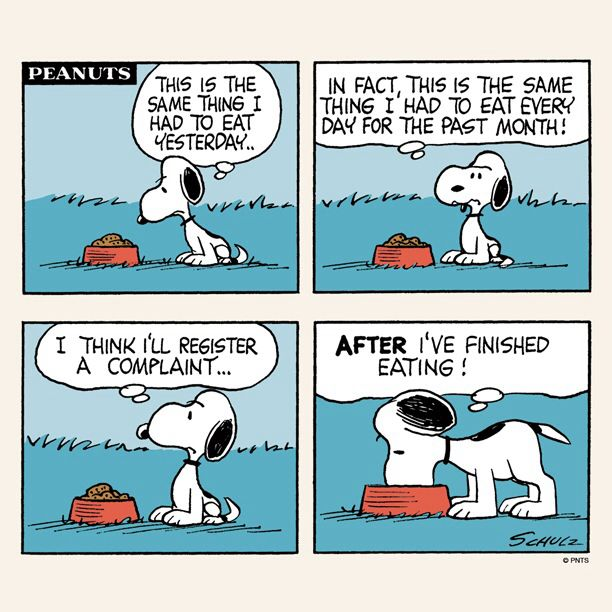 comic strip dondi dog name jpg 1152x768