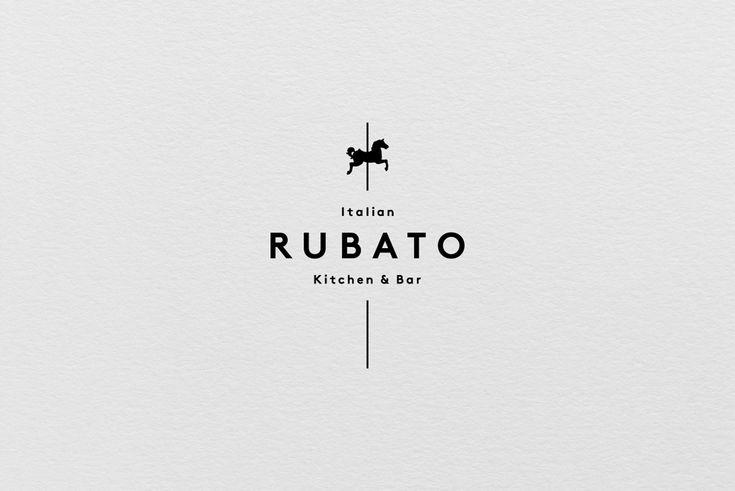 Rubato. Restaurant, Singapore