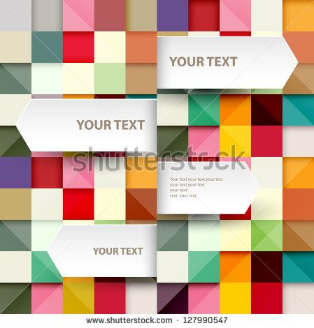 Brochure Design Stock Photos, Images, & Pictures | Shutterstock