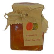 ΠΑΡΑΔΟΣΙΑΚΟ ΓΛΥΚΟ ΚΑΡΠΟΥΖΙ  Ένα δροσιστικό παραδοσιακό γλυκό, για την παρασκευή του οποίου χρησιμοποιούνται φλούδες καρπουζιών, ζάχαρη και...