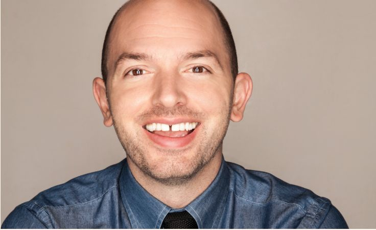 In this week's episode of Writer's Bone, Sean Tuohy sits down with Paul Scheer to talk about his love of bad films and how he turned it into a podcast