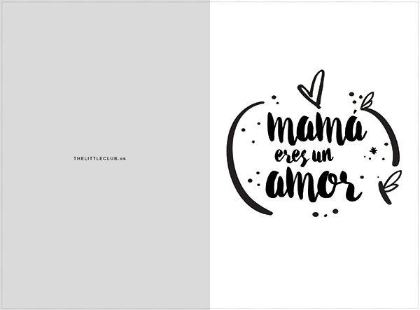 148 best LAMINAS DESCARGABLES images on Pinterest   Laminas, Mapas ...