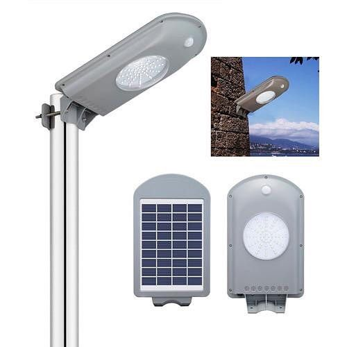 All in one Solar LED Lights Available. for more Details Call Now:  92333-2266912  #SolarLights #LEDSolarStreetLights #SolarStreetLights #StreetLights #AllinOne #Lights #LED #Karachi #SolarPanel #SolarSystem