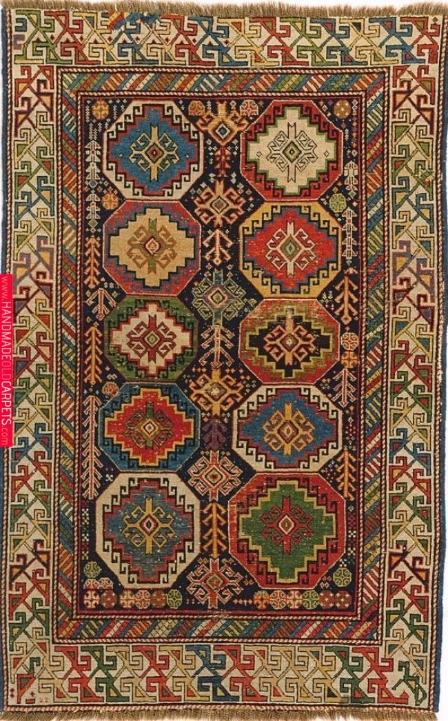 Pin By Hania Moheeb On Carpets Rugs In 2019 Rugs On Carpet Carpet Handmade Antique Persian Rug