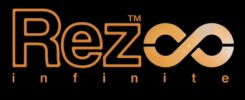 A new version of Rez produced for PlayStation VR.