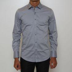 Camicia Antony Morato - MM0135