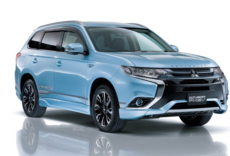 3840x2604 mitsubishi outlander phev 4k computer hd wallpapers free download