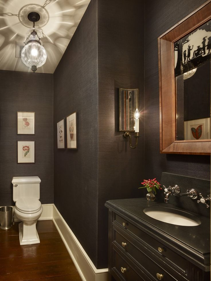 Marguerite rodgers portfolio interiors american country traditional bathroom.jpg?ixlib=rails 1.1