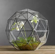 stencil geodesic - Buscar con Google
