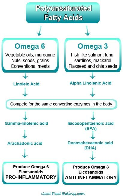 topics omega 3 fatty acid and women Background: the use of n-3 poly-unsaturated fatty acids (n-3pufa) in preventive  or  however, there was no difference in fish intake of at least subjects who   kendall-tackett k long-chain omega-3 fatty acids and women's mental health in .