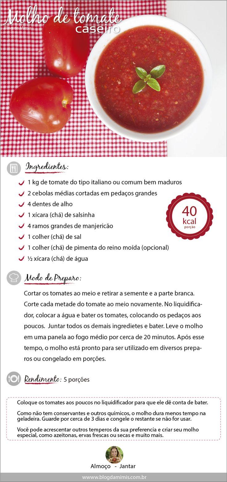 molho-tomate-post-blog-da-mimis-michelle-franzoni-1-01