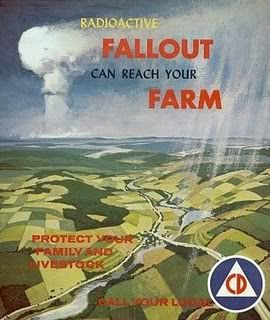 99 best The Cold War images on Pinterest 1950s Atomic age and