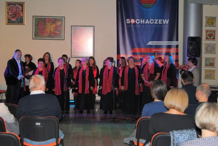 v-wystawa-nauczycieli-sck-sochaczewskie-centrum-kultury-galeria-kramnice_08 – Sochaczewskie Centrum Kultury