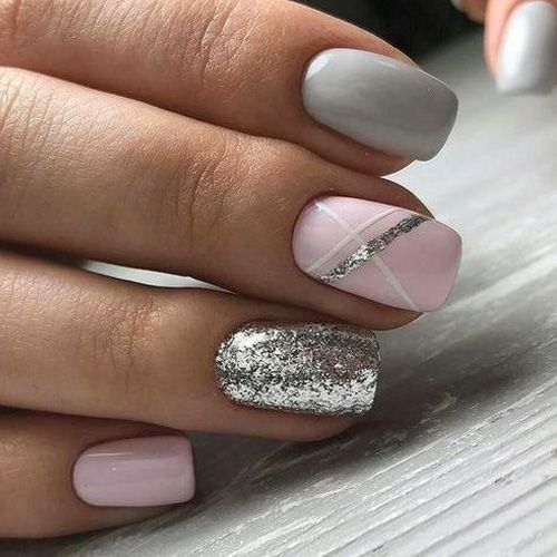 [POPULAR NAILS] 32 Popular Nails Picks For You - Nail Art HQ