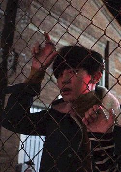 Chanyeol Love Me Right Jp version
