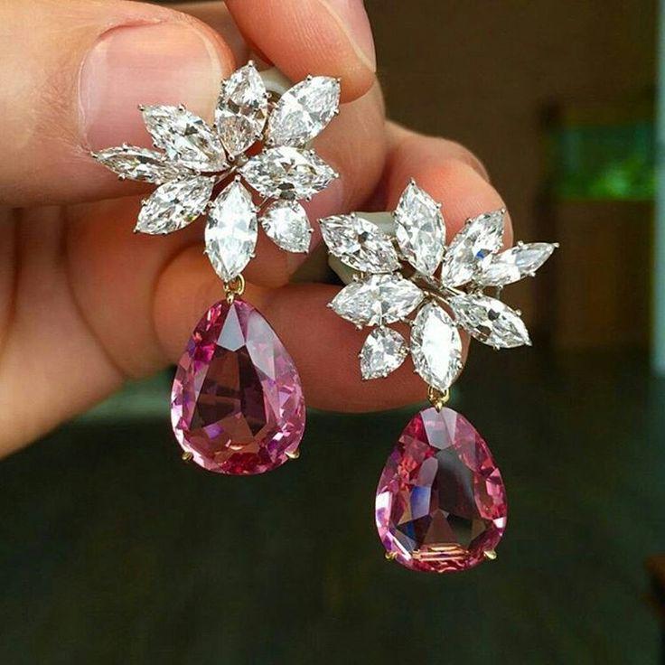 @legendaryjewelry - Earrings
