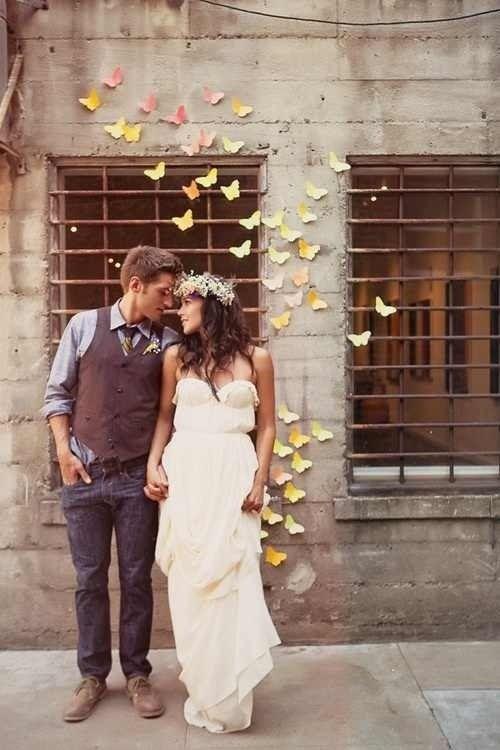 #bodas #noviosBoda #noviosInformales, #noviosRurales, #noviosSencillos, #ElRinconDeModa #erdm