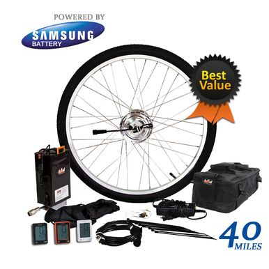 Best 25 electric bike wheel ideas on pinterest electric for Who buys electric motors near me