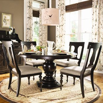 Chandelier Size And Buying Guide Dining Room