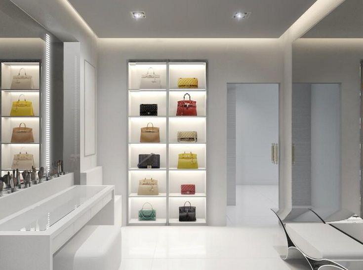 286 besten Luxury Homes Bilder auf Pinterest   Moderne häuser ...