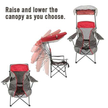 26 Best Quot It S Summer Quot Images On Pinterest Camping