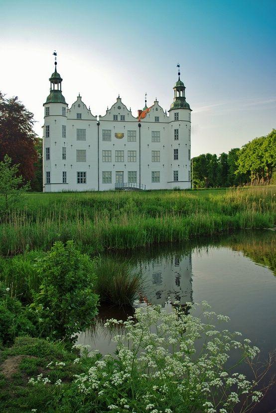 1185 Best Beautiful German Castles Fortresses And Palaces Sch Ne Burgen Festungen Und