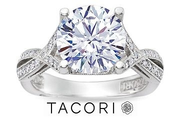 dream wedding ring! dream-weddingTacori Rings, Tacori Engagement, Beautiful, Dreams Wedding, Diamonds Rings, Engagementrings, Wedding Rings, Dreams Rings, Engagement Rings