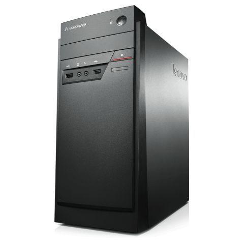 Lenovo 30LT E50-00 90BX0017IX pentium J2900