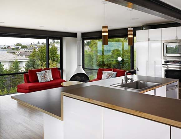 http://freshome.com/2010/08/22/the-pros-and-cons-of-having-an-open-floor-plan-home/